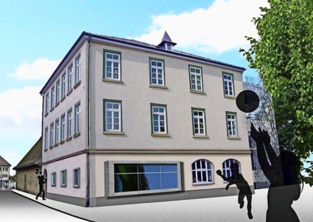 meine stadt ludwigsburg ludwigsburg ludwigsburg in euro. Black Bedroom Furniture Sets. Home Design Ideas