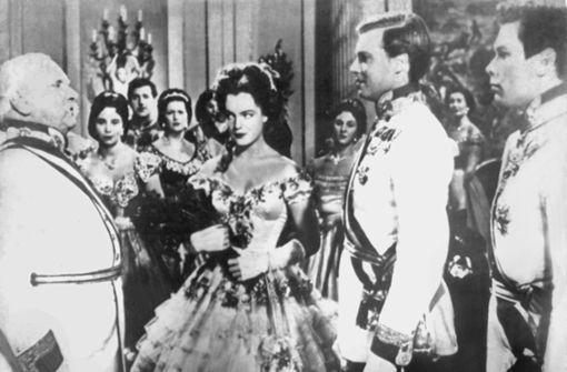 Märchen und Kinoklassiker zu Weihnachten hoch im Kurs
