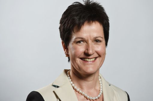 Baden-Badens Oberbürgermeisterin bei Motorradunfall verletzt