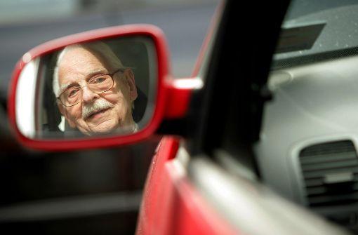 Mobiliät nur durch Führerschein?