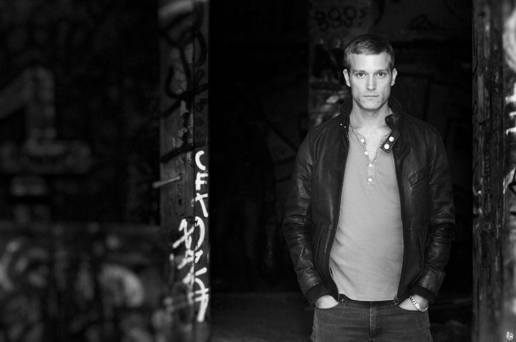 Das Day & Night Festival bringt Techno sämtlicher Stilrichtungen nach Sindelfingen. Mit dabei ist auch Ben Klock. Foto: Day&Night