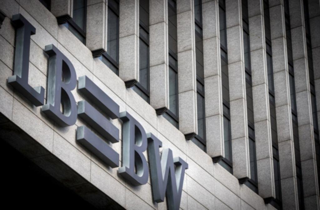 Ein früherer Bankmitarbeiter hat eine halbe Million Euro für den SV Waldhof abgezweigt. Die Bank hätte sie gerne zurück. Foto: Achim Zweygarth