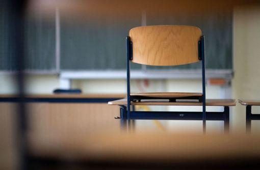 Großes Interesse an Bildungsmesse im Frühjahr 2021