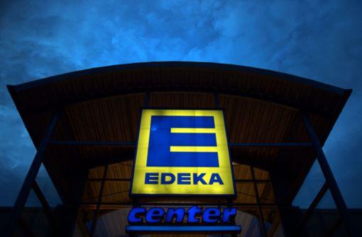 Edeka ruft Bio-Babybrei zurück