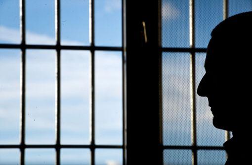 Verdächtiger saß kurz vor der Tat noch in Untersuchungshaft
