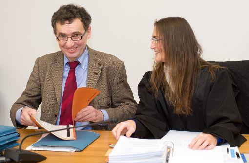 Kritik an Urteil zu gründlichem Richter