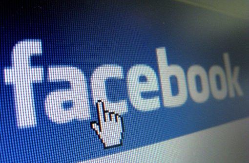 Vater zeigt Geburt seines Sohnes live auf Facebook