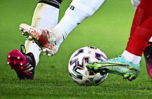 Urteil steht: Punkteabzug für Türkspor