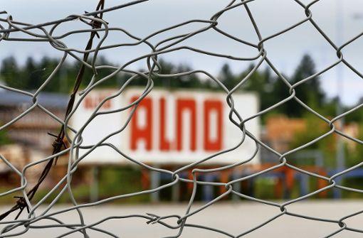 Zweifel an vielen Zahlungen bei Alno
