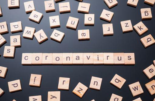 Wie Corona unsere Sprache prägt