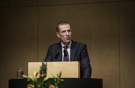 CDU offeriert Bürgermeisterstelle per E-Mail