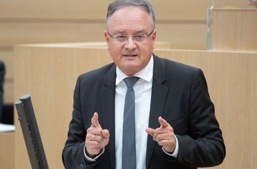 """Südwest-SPD lobt """"lockeren"""" Olaf Scholz"""