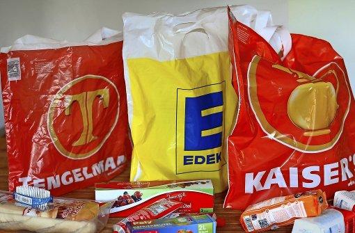 Gericht stoppt Tengelmann-Übernahme