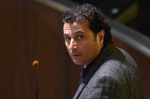 Berufungsgericht bestätigt 16 Jahre Haft für Schettino