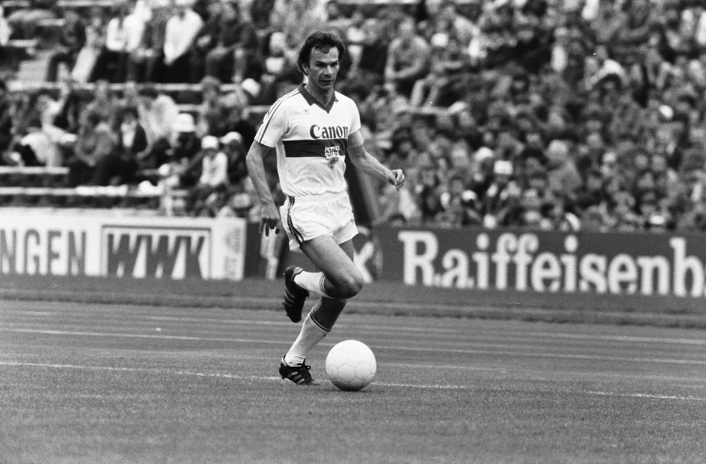 VfB Stuttgart - Sportwetten Forum - Tippen4You