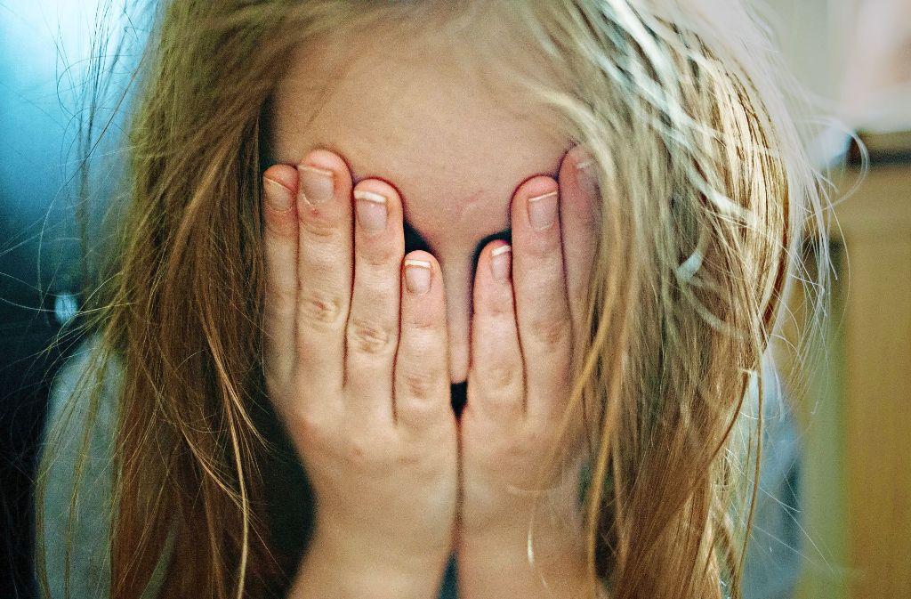 Mehr als zehn Kinder soll der Trainer vom TSV  missbraucht haben. Foto: dpa