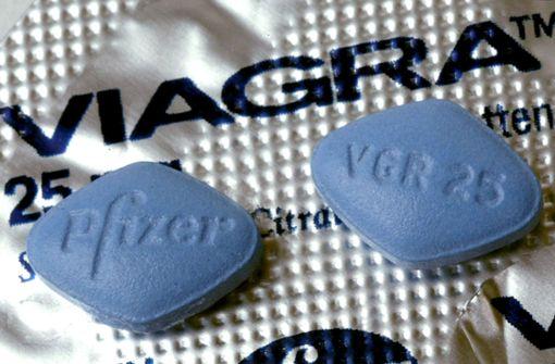Gratis-Viagra gegen den Kindermangel
