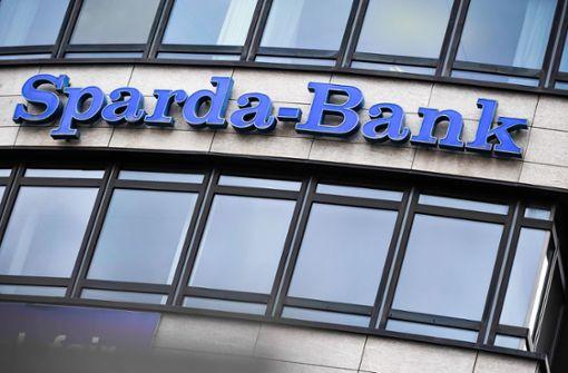Tarifabschluss für  Sparda-Banken