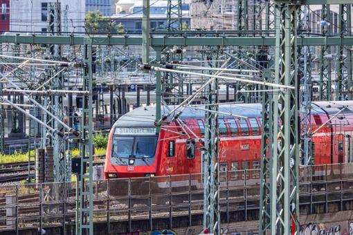Verbände fordern neuen Kurs in der Verkehrspolitik