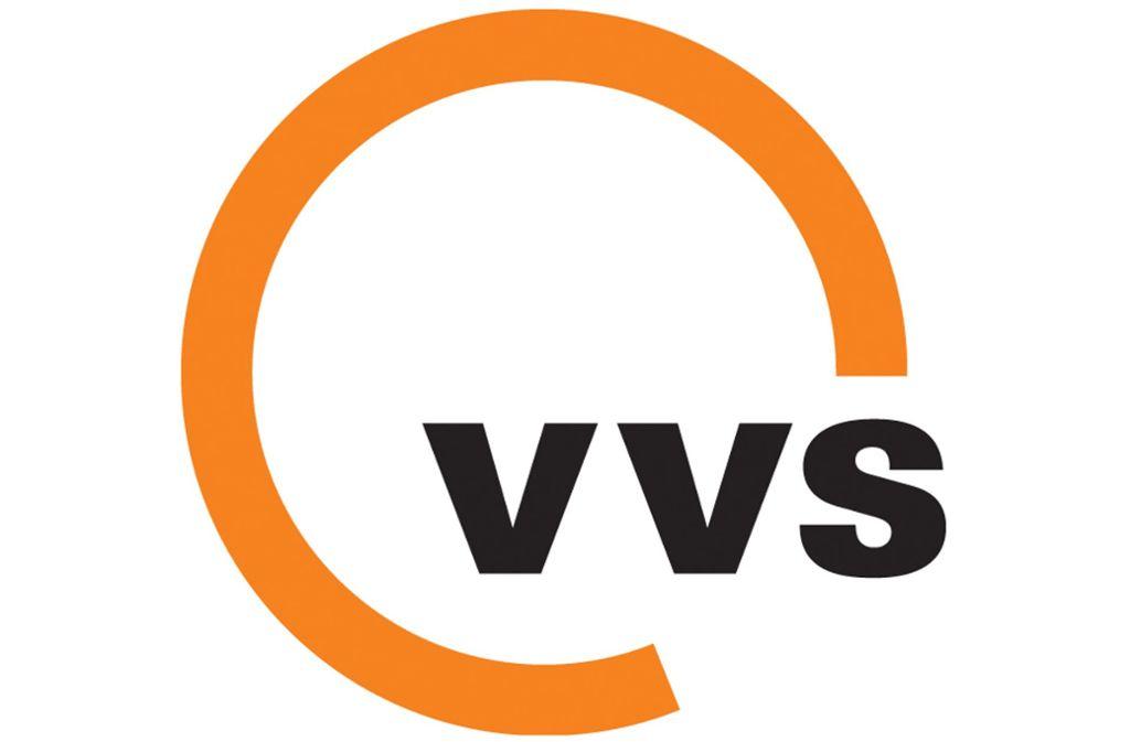 Foto: VVS