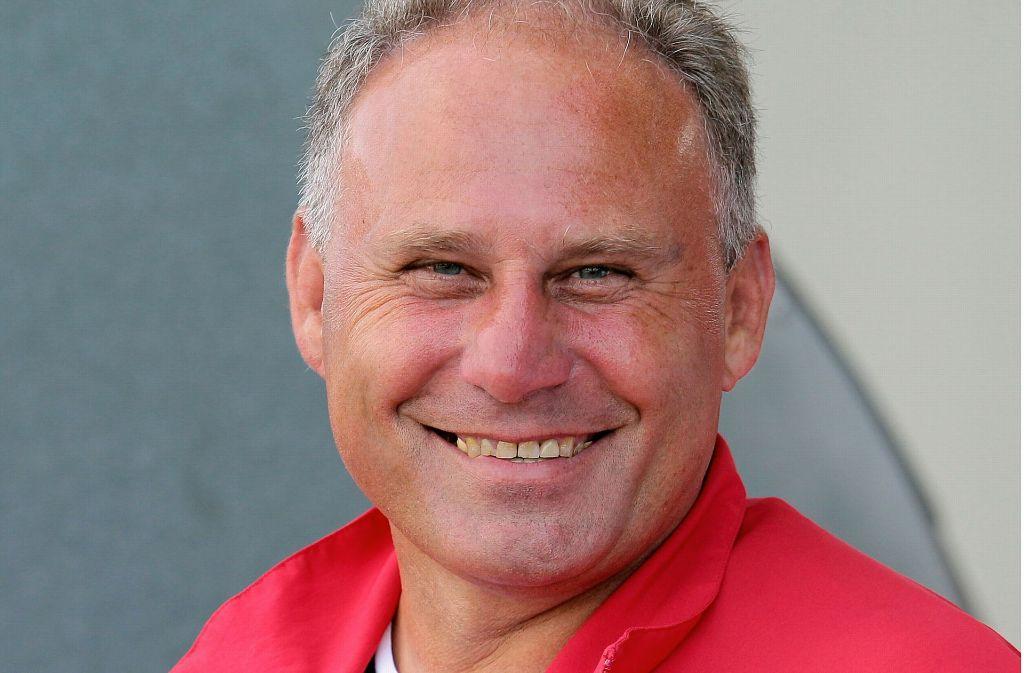 Entdecker von Gomez und Khedira Plötzlicher Tod! RB Leipzig trauert um Nachwuchschef