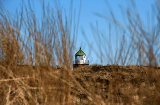 Urlaub an der Nord- und Ostsee ist bald wieder möglich