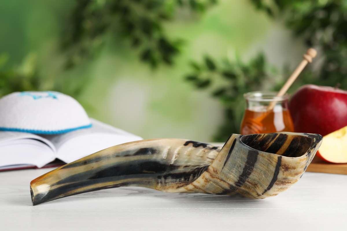 Welche Bedeutung hat Jom Kippur? Foto: New Africa/Shutterstock