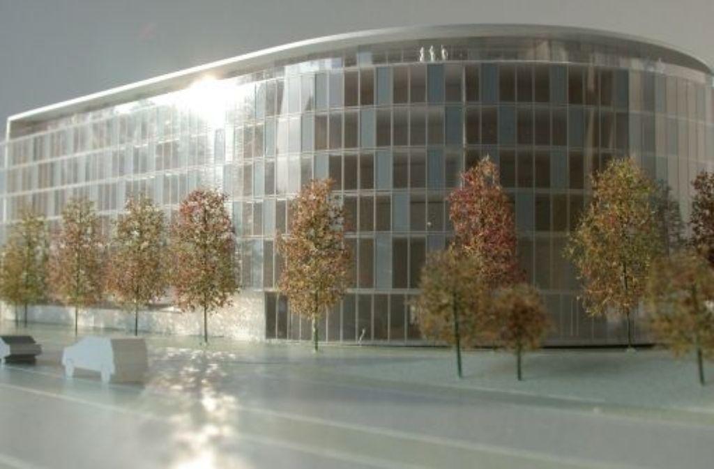 hollenbach wohnbau die pleite wird offiziell degerloch. Black Bedroom Furniture Sets. Home Design Ideas