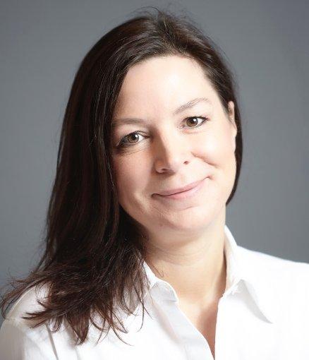 Katja Bauer (tja)