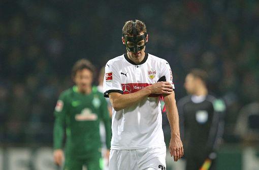 Kapitän Gentner kritisiert Entwicklung der Mannschaft