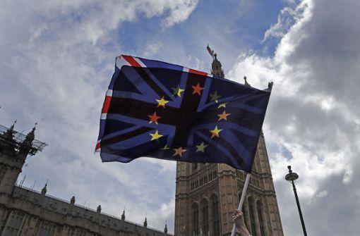 Viele ausländische Firmen siedeln sich  an – Auch Brexit ist Grund