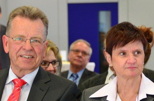 """""""Filderstadt steht jetzt doch absolut blamiert da"""""""