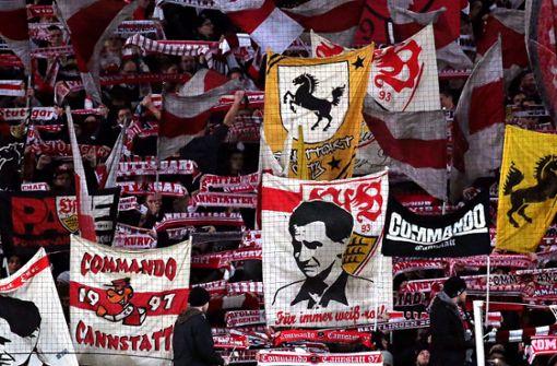 Spieltagsblog: 2000 Fans reisen mit in die Hansestadt