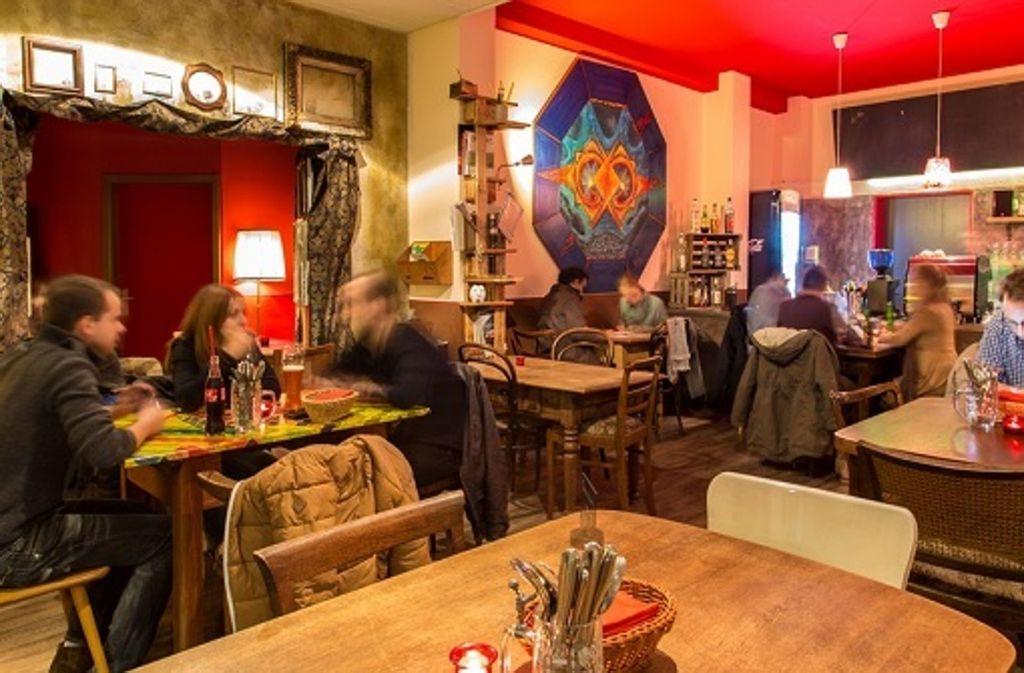 burger restaurants in stuttgart und der region bieten unz hlige leckere burger stuttgarter. Black Bedroom Furniture Sets. Home Design Ideas