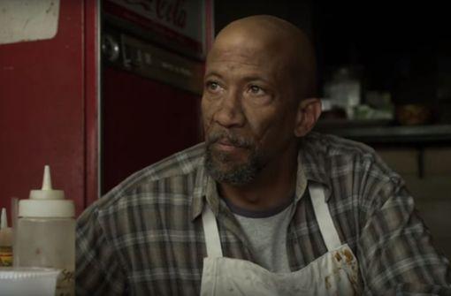 """""""House of Cards""""-Star ist gestorben – Der Mann mit den besten Rippchen"""