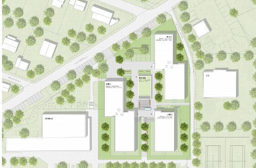Uni Hohenheim soll Parkkonzept vorlegen