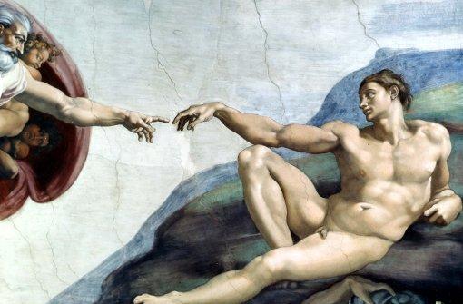 Trend 2050:  Religion und Glaube in  14  Thesen