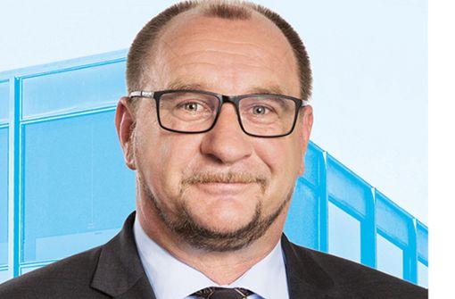 FDP skeptisch beim Artenschutz