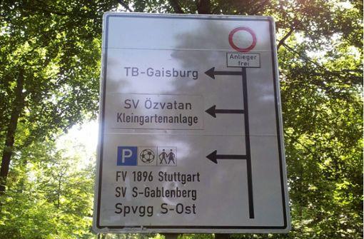 Neuer Anlauf für Buslinie auf die Waldebene Ost