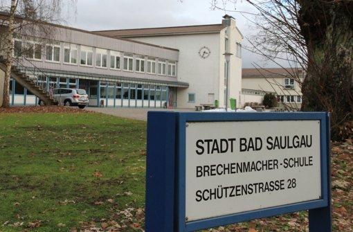 Oberschwäbischer Aufstand gegen die neue Schulform