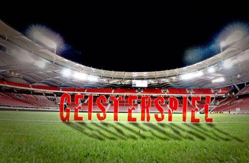 So könnte es jetzt in der Bundesliga weitergehen