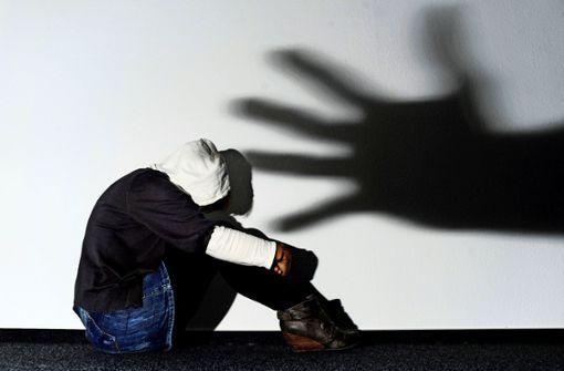 Vergewaltigungsopfern schnell helfen