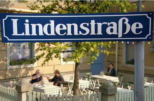 """Das sagen die Promis zum Aus der """"Lindenstraße"""""""