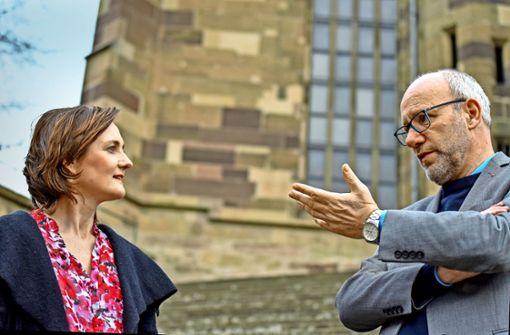 SPD-Rebellen werfen Nahles Arroganz vor