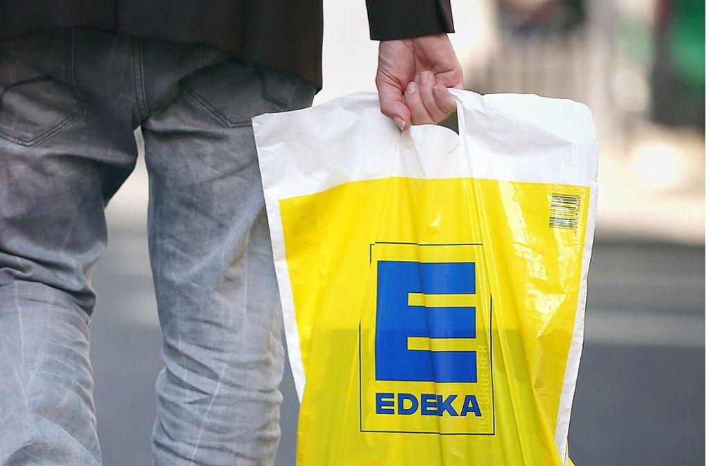Der Streit zwischen Edeka und Nestlé ist offenbar beigelegt. Foto: dpa