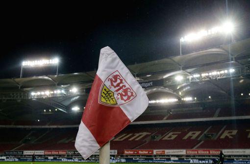 Fast ein Jahr Geisterspiele – das sind die Folgen rund um den VfB