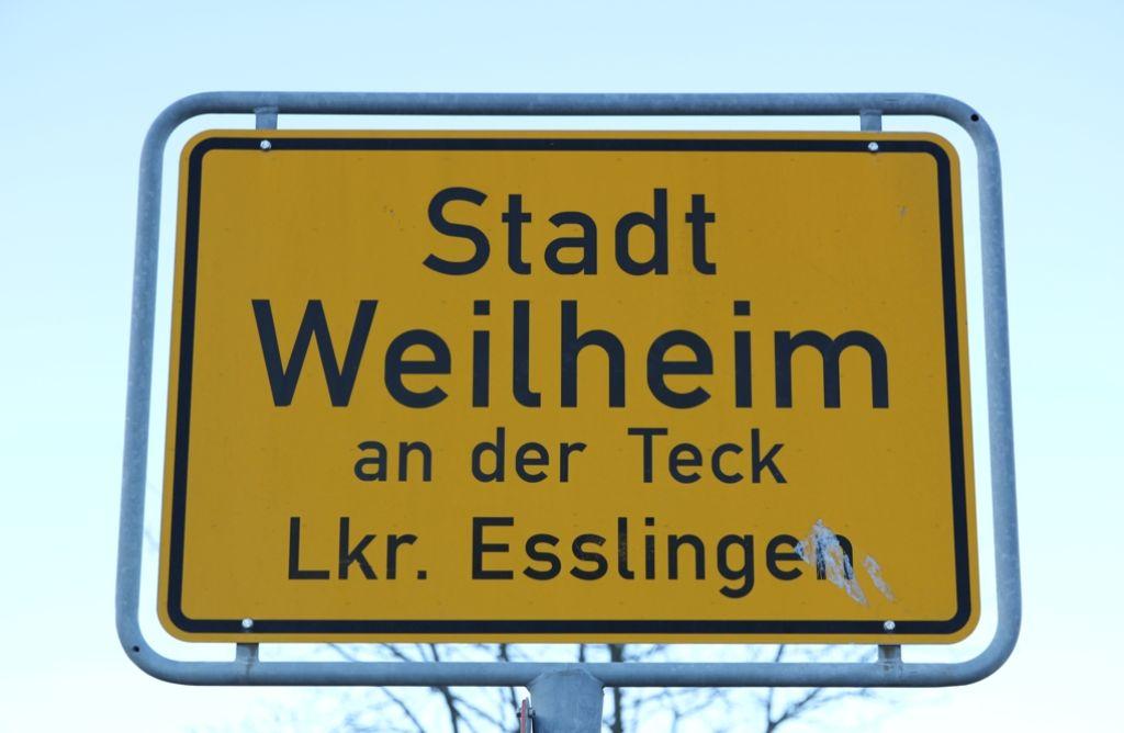 In Weilheim ist die Zukunft der Limburghalle das Reizthema Nummer eins. Foto: Pascal Thiel