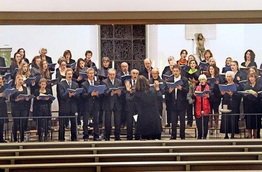 Kirchenmusik in der Karwoche und an Ostern