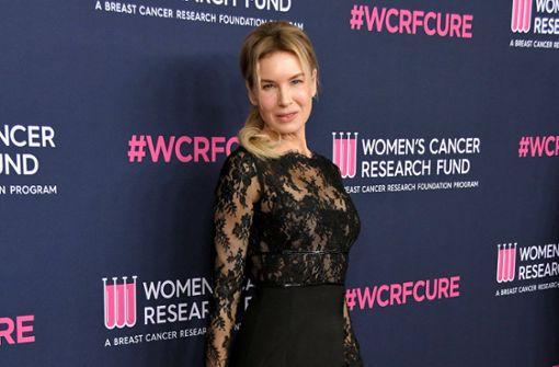 Schaulaufen für den Kampf gegen Krebs