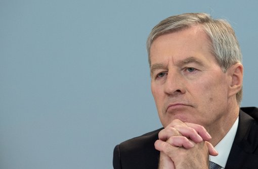 Kommen Ex-Deutsche-Bankmanager davon?